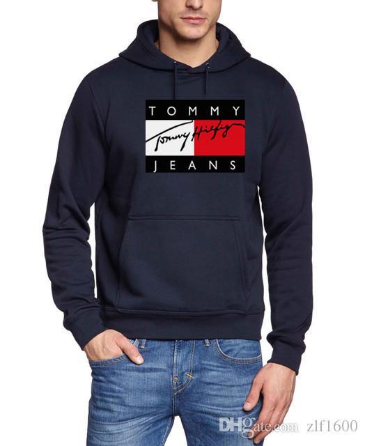 sale retailer 18c78 b6e77 Graffiti signature Hoodie Levi Sweatshirt 2019 New jeans Hoodies Men  Sweatshirt Pullover Men S Hip-Hop Printed Tracksuit y3