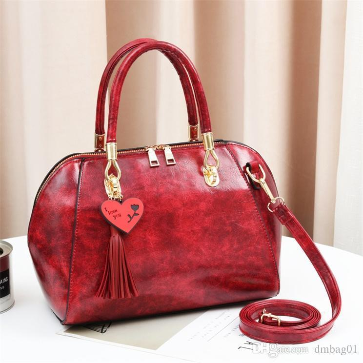 018a0a149555 Pop2019 Pink Sugao Sweet Crossbody Handbag Women Handbags Luxury Handbags  Designer Shell Handbag Style Handbags Of Factory Outlet Handbag Sale Handbag  ...