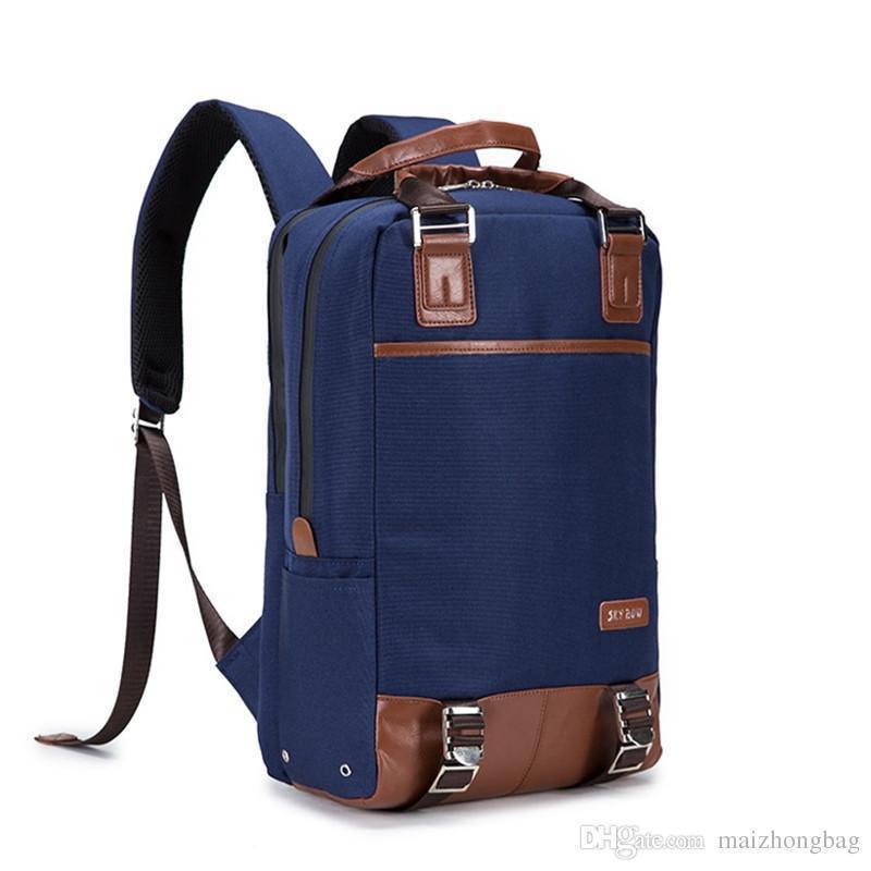577368237748 Nice New Pop Tied Backpack Fashion Travel Bags Women Student School  Designer Backpack Oxford Waterproof Customized Logo Drawstring Backpack  Black Backpack ...