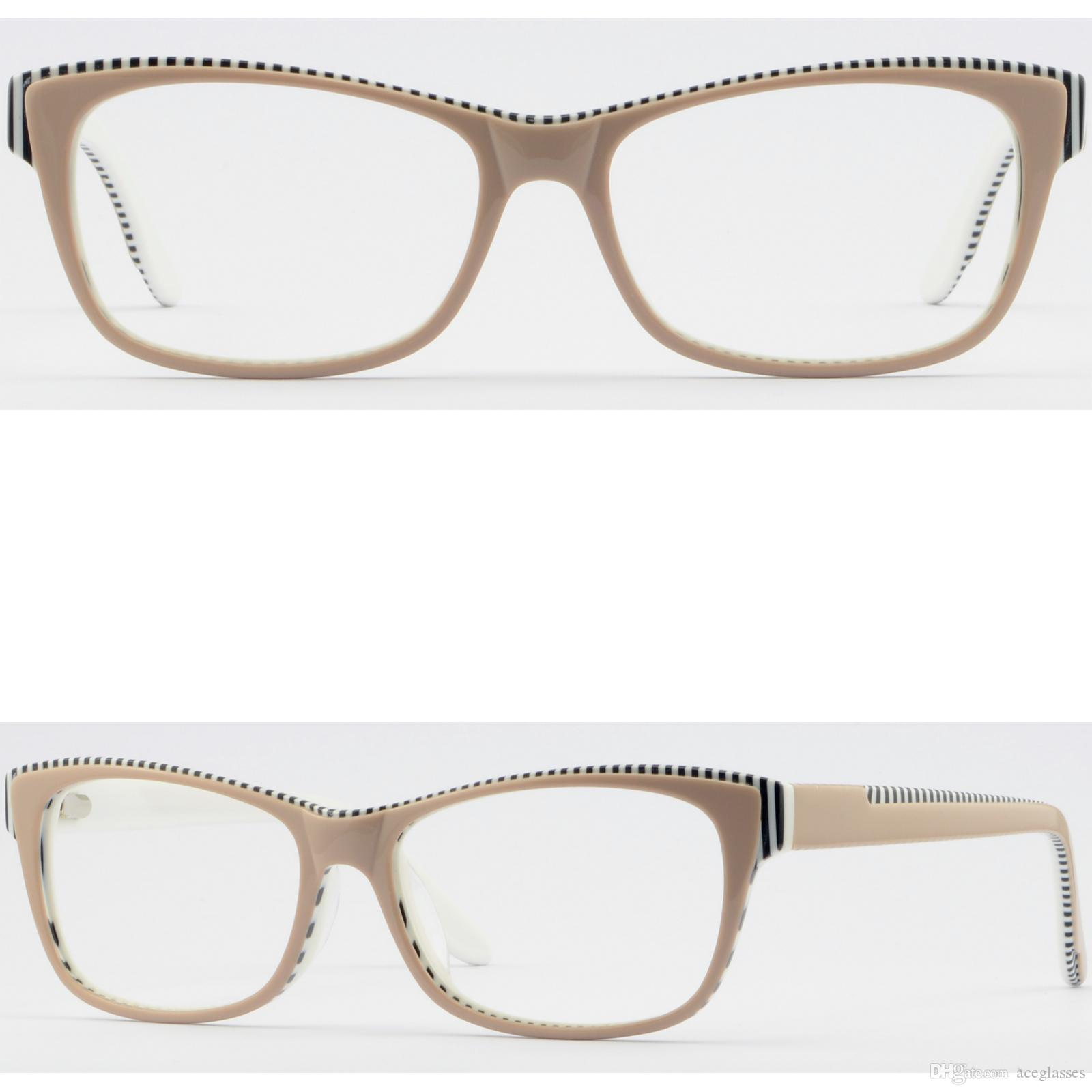 73462524816 Best Round Metal Eyeglass Frames Cheap Clear Prescription Glasses Frames