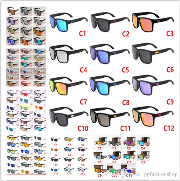 cc10cf041 Popular Designer Sunglasses For Men And Women Outdoor Sport Cycling Driving  Sun Glasses Sun Shade Sunglasses For Summer 6 Styles Glasses Online  Polarized ...