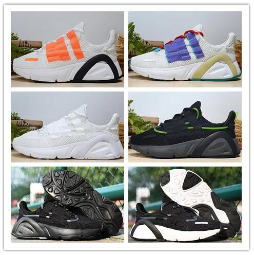 2019 New Arrivals Kanye West 600 casual shoes 600s for Women Mens Trainers Desiger casual shoes White Black Chaussures 36-45