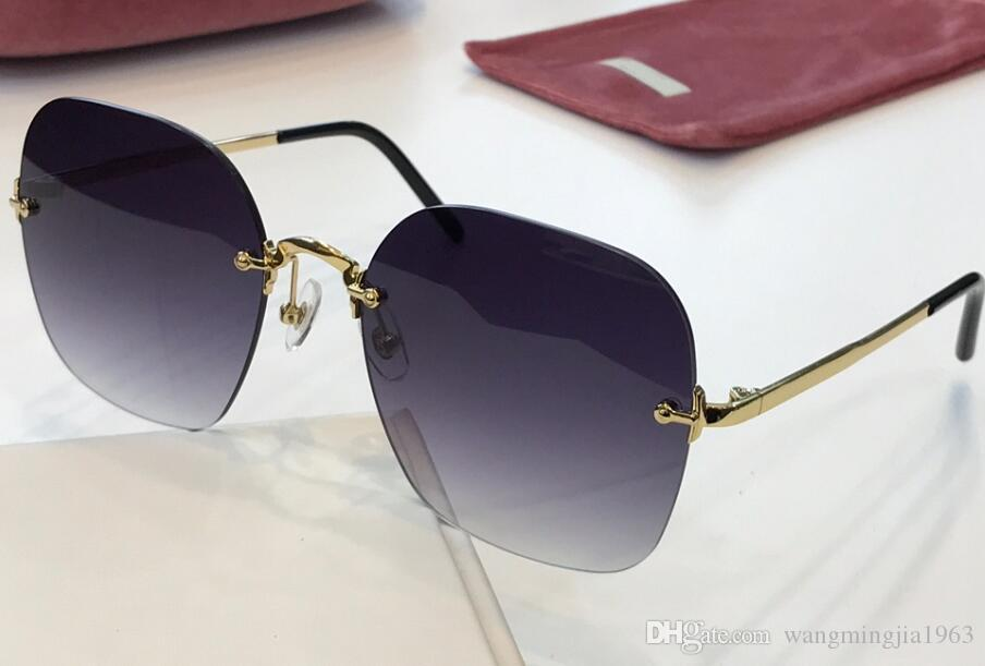 d45a3307b95 New Fashion Sunglasses Women Brand Designer Sunglasses for Women Men Sun  Glasses Women Brand Designer Men Luxury Brand Sunglasses 13 Sunglasses  Sunglasses ...