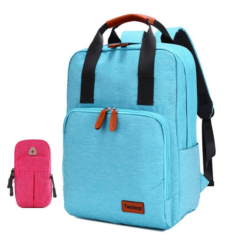 90851ae9f Women Backpack Kanken Bag Travel Waterproof Backpacks Classic For 14