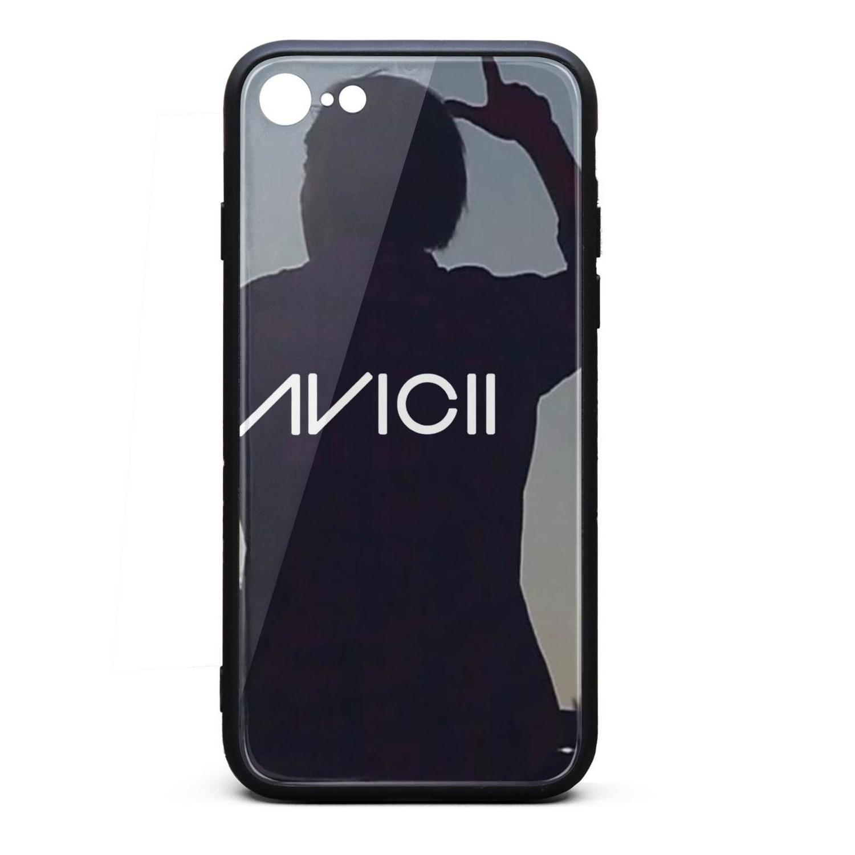 iphone 8 case custom