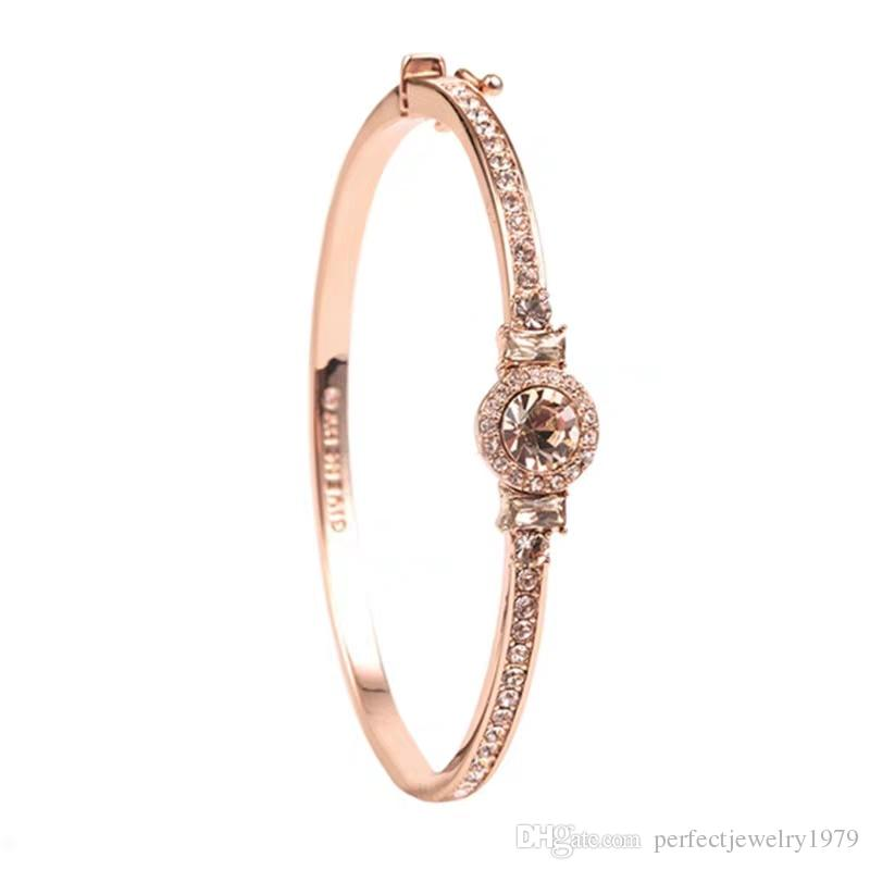 Perfect jewelry, bracelet, female, broken diamond, bracelet, bracelet, first jewelry, birthday gift 60451084, good product recommendation, e