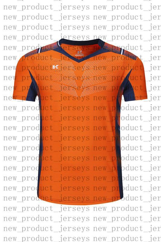 0049 Lastest Men Football Jerseys Hot Sale Outdoor Apparel Football Wear High Quality1111