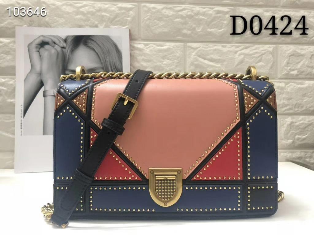 eb0e7d28af93 High Quality Designer Handbags Luxury Handbags Famous Brands Handbag ...