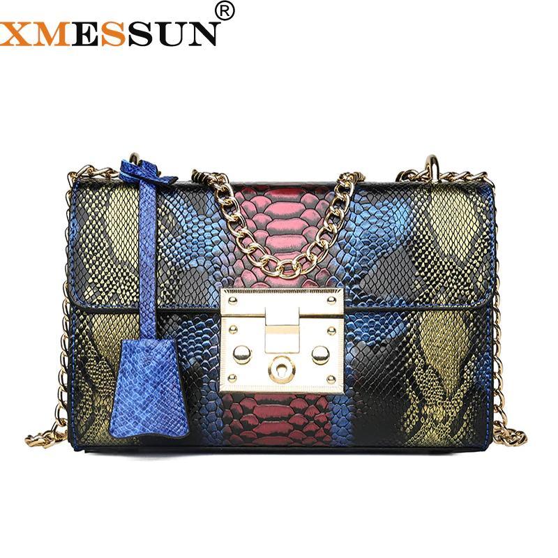 3058ec27dcf0 Cheap Gray Leather Mens Shoulder Bag Best Ladies Leather Shoulder Bags Uk
