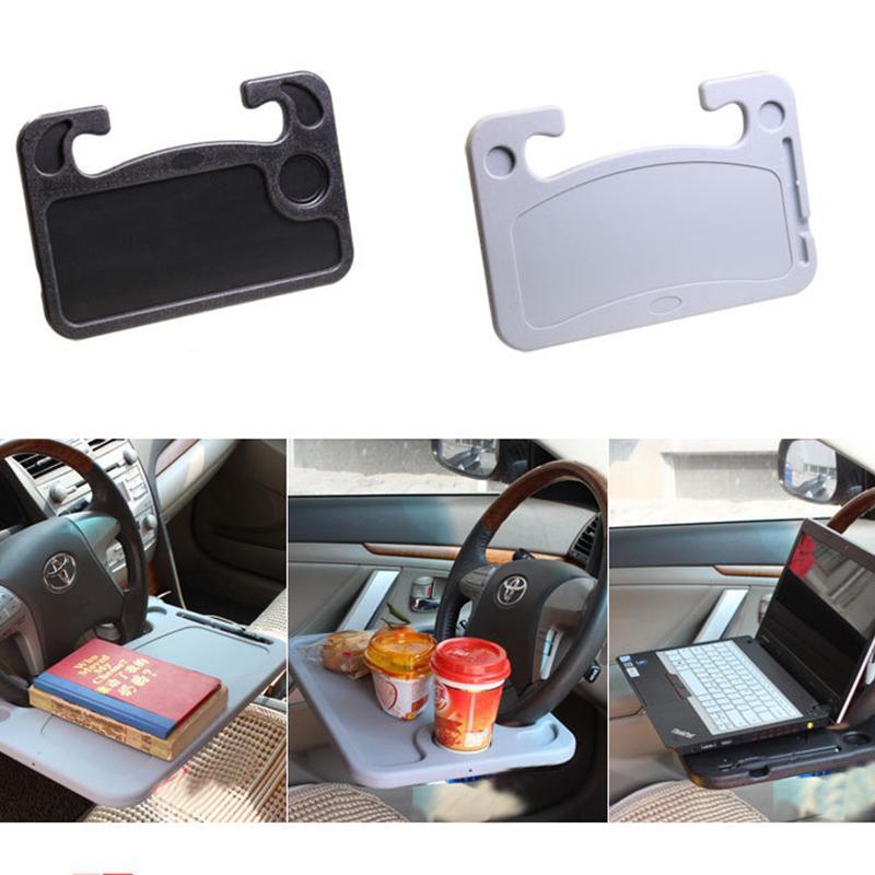 car steering wheel card table laptop desk worktable dish snacks rh dhgate com
