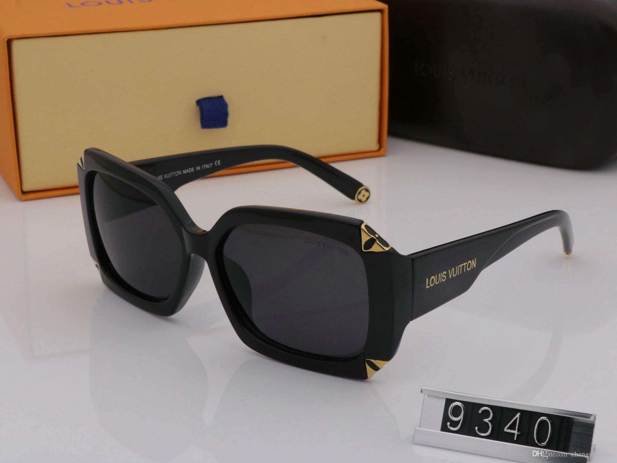 55960db6bb41 Luxury evidence millionaire sunglasses smoke black gold jpg 2000x1501 Louis  vuitton millionaire sunglasses china