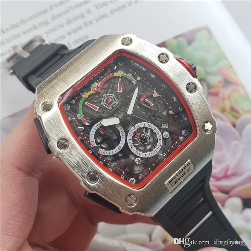 7c3f506c446 Cheap Luxury Watches Automatic Moon Phases Best Luxury Watches Limited  Edition