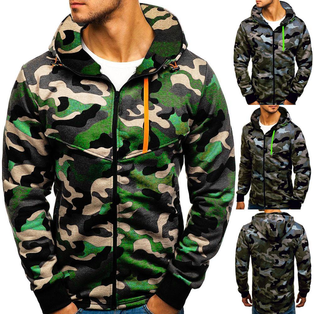 358dd86b8decd Yeni Hoodies Erkekler Moda Marka Kazak Sportsweat Erkekler Uzun ...