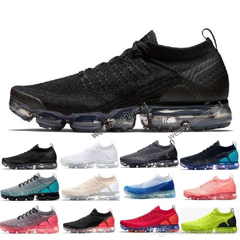 2018 Nouveau | Chaussures Nike Air Max 2019 Pas Cher