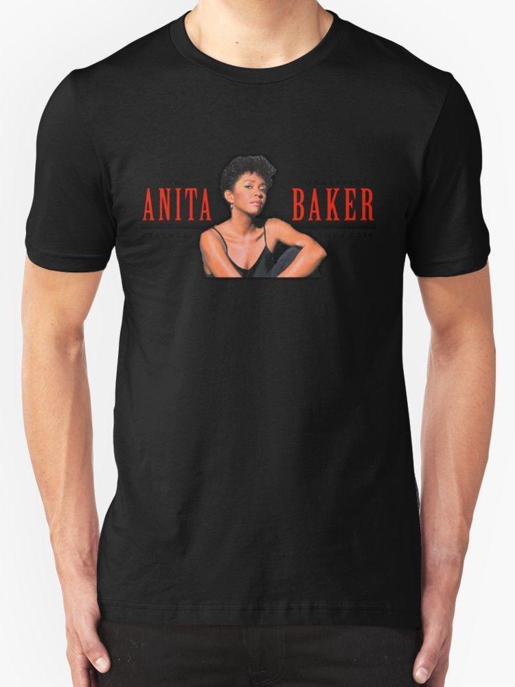 Anita Baker Tour 2020 Top 10 Punto Medio Noticias | Anita Baker Tour