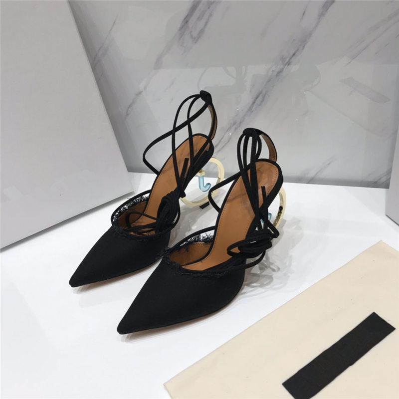 2019 brand fashion luxury designer women shoes high heels brand fashion luxury designer women shoes women dress shoes designer sandals heels
