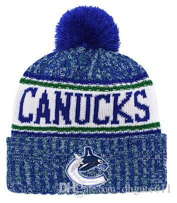 SALE On Sons Vancouver Beanies Hat And 2019 Knit Beanie 6d1accd701f