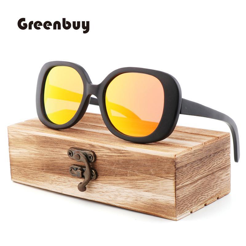 2a83ce0829cd New Dumu Black Sunglasses Fashionable Travel Men s Sunglasses TAC ...
