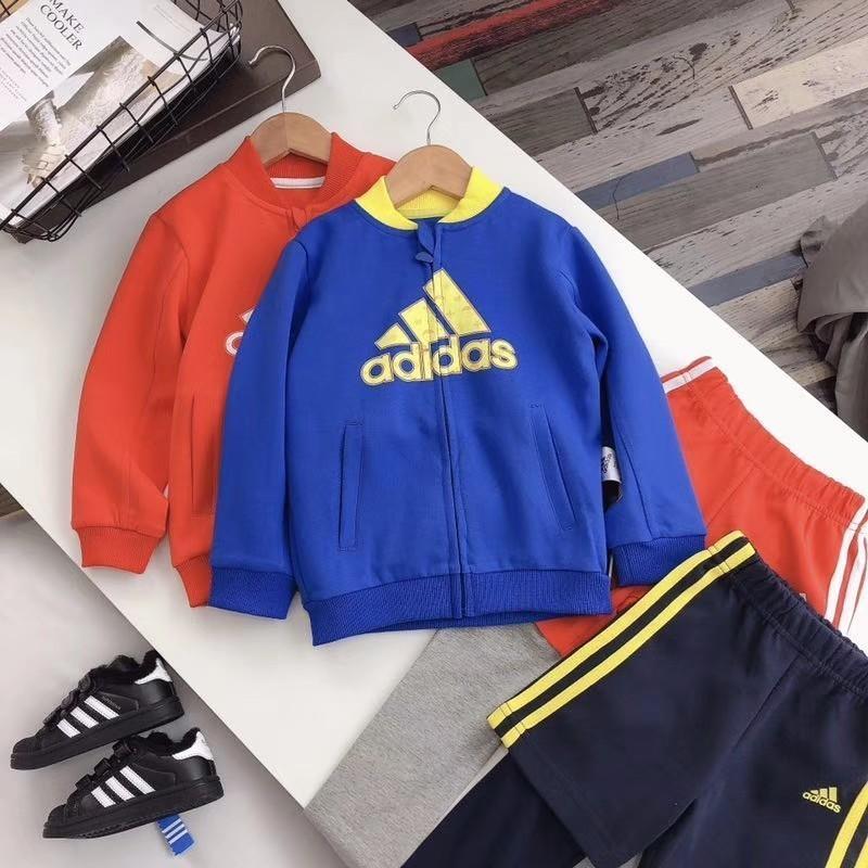 Acquista Abbigliamento Bambini Ragazzi Due Pezzi Di Pantaloni Set Catamite  Bambini Manica Lunga Bambini Negozi Di Abbigliamento Baby Boy Vestiti Cute  Boy ... 764f1493fda