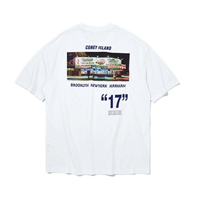 49be4a8e5 2019 Harajuku Urban Clothing Summer Printed Short Sleeve Loose T Shirts Mens  Causal Cotton O Neck Oversize Tee T Shirt On Buy Cool Shirts From ...