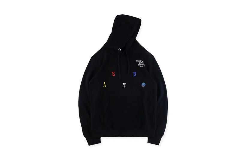 0abe4c2f 2019 Travis Scott Astroworld Scattered Hoodie Mens Designer 19ss Letters Embroidery  Hooded Sweatshirts Tops From Womendesingerclothes, $88.96 | DHgate.Com