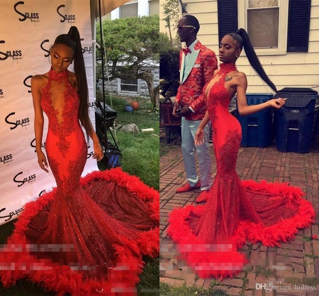 7067a483767 Dont Buy Prom Dresses Online - Gomes Weine AG