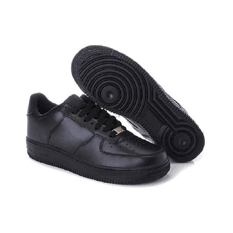 discount One 1 Dunk Men Women Flyline Outdoor Shoes,Sports Skateboarding Ones Shoes fashion luxury mens women designer sandals shoes-sdf