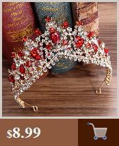 DIEZI 5 UNIDS / set Bohemio Flecha Hojas Pulseras Redondas Del Encanto Para Las Mujeres Niñas Cristal Pulseras de Cadena de Oro Conjuntos de Joyería regalos