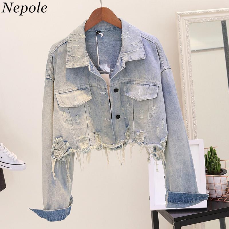 0aaabf6a692 Cheap Women Business Jacket Styles Best Plus Size Black Taffeta Jacket
