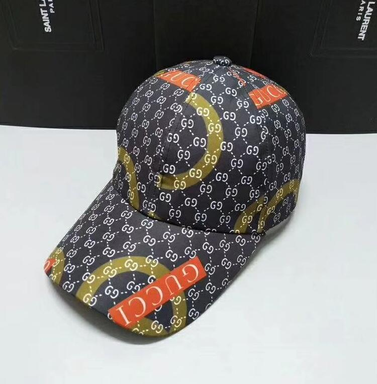 b1bed3047602d Boys love mens hats for the fashionable design and practical use. Unlike  other hat