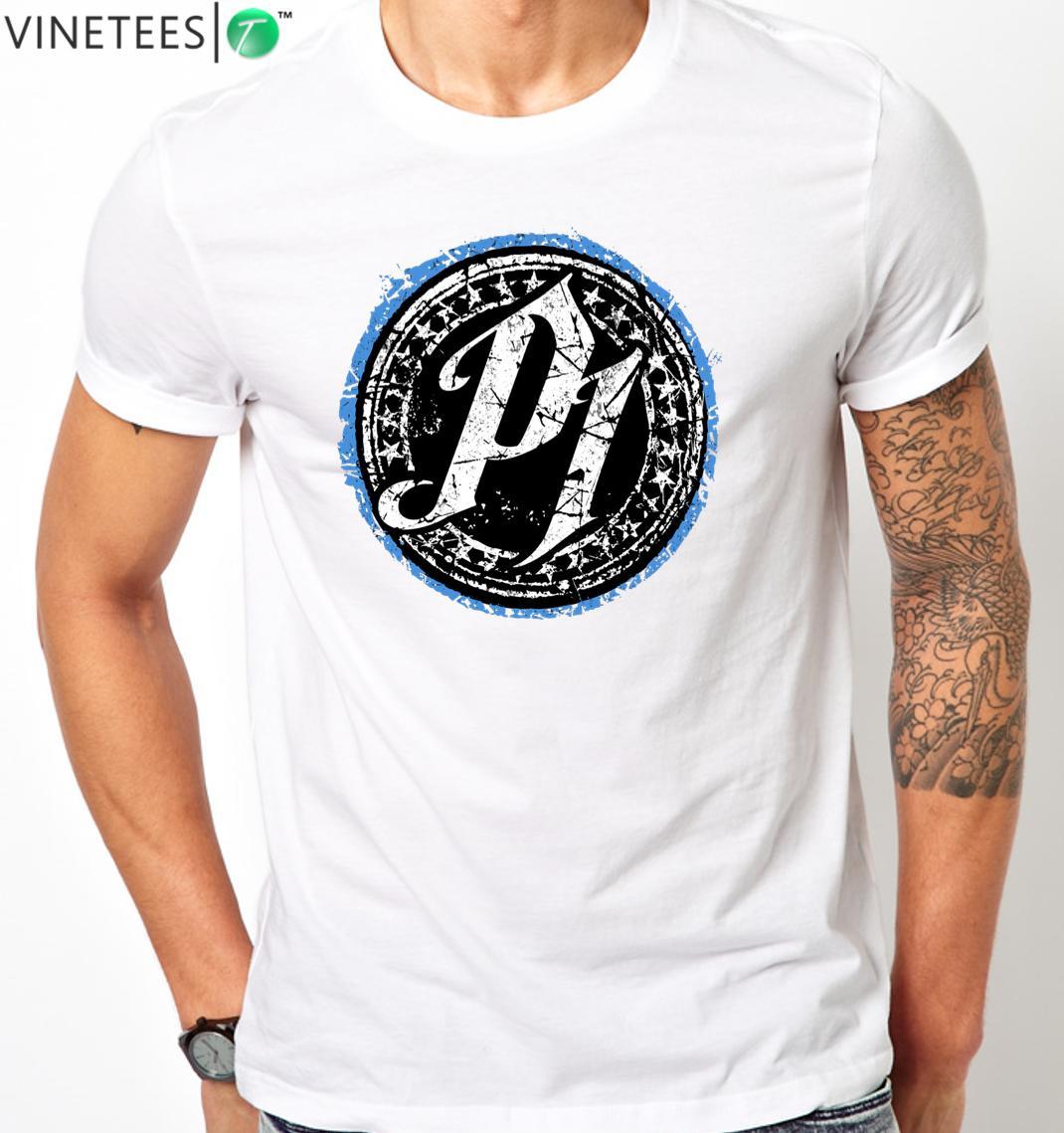 bbe11da7d9303 AJ Styles The Phenomenal One Bullet Club John Cena T Shirt MENS KIDS Size  Buy T Shirt Fun Shirt From Boystshirts55