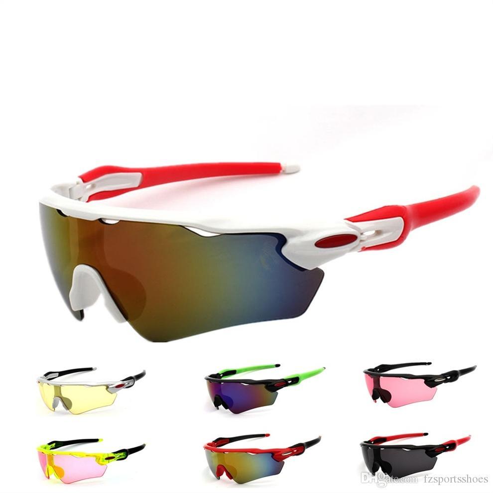 8657d71830 DONSUNG Gafas De Ciclismo Mujer Gafas Ciclismo Mtb Gafas De Sol De Ciclismo  Hombres Gafas De Ciclismo Para Bicicleta Gafas De Sol Deportivas UV400 #  182055 ...