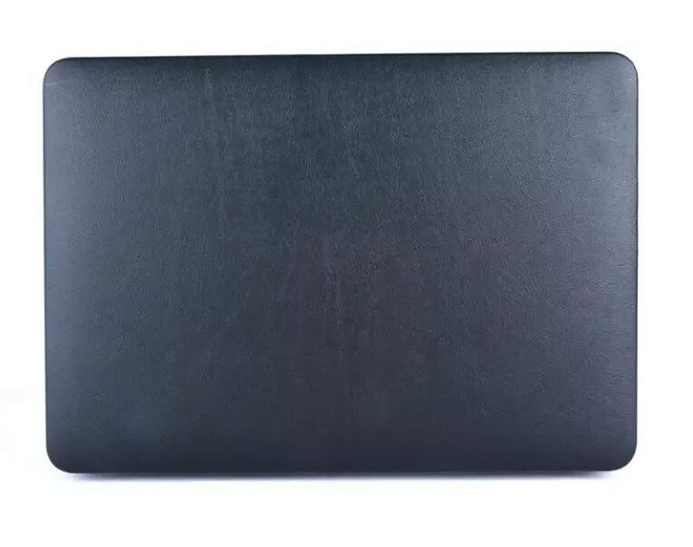 0e5ed73ef0 Acheter Surface Cuir Stick Sac D'ordinateur Portable / Manche Shell Coque De  Protection Rigide Pour Apple Macbook Air 11 13, Pro 13, Retina 12 13 De  $15.18 ...