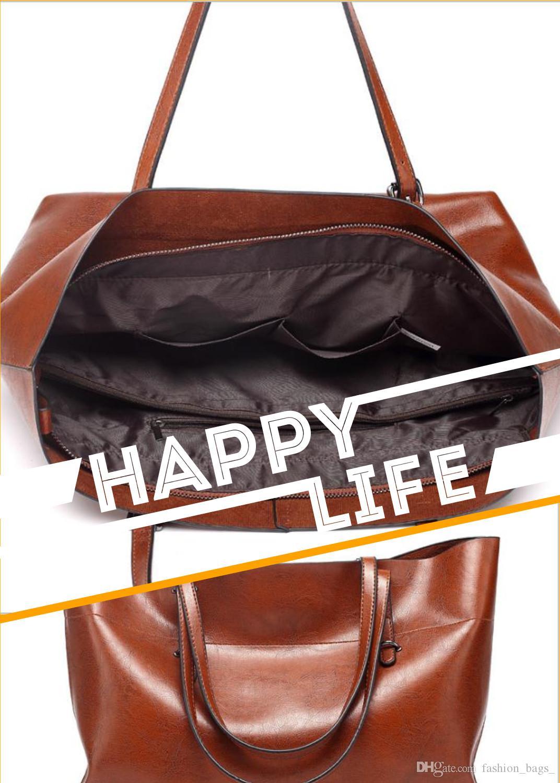 4aa8989b56fd Hot Sales Women Fashion Plain Designer Flap Bags Women British Style ...