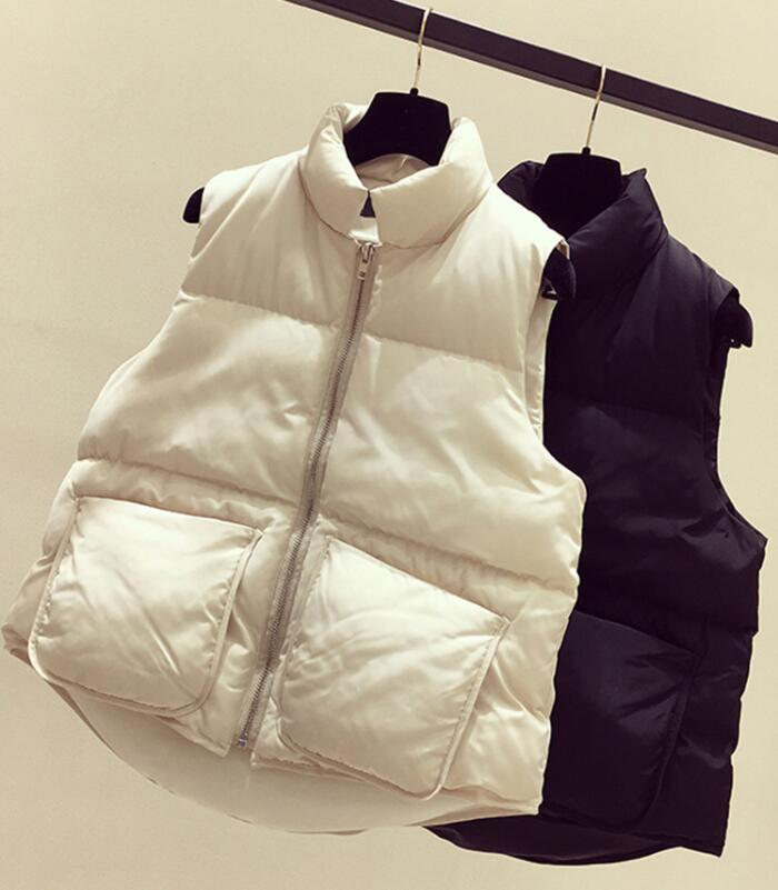 Womens Jackets Brand Design Unique Womens Jackets New Arriving Vest Jackets Fashion Womens Hoodies Hip Hop Windbreak M To 2xl #ip