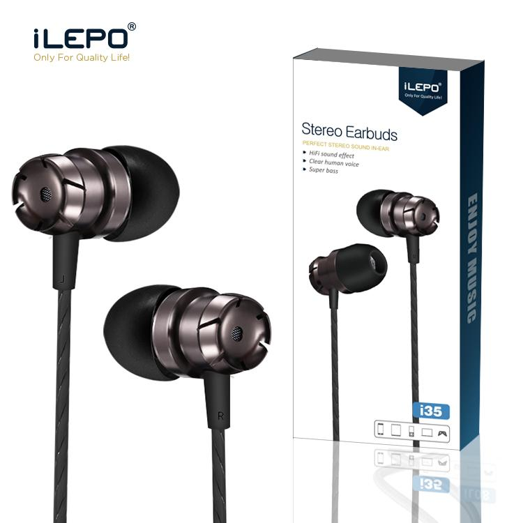 Earphones & Headphones Responsible Led Headset Wireless Game Earphone Active Noise Cancelling Headphone With Nfc Function Call Tf Card Audio Input Loudspeaker Box Evident Effect