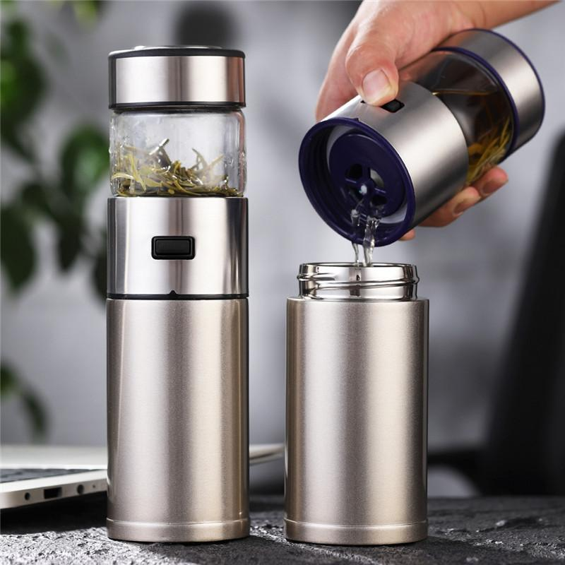 2019 X W 570ml Thermos Bottle High Quality 304 Stainless Steel Vacuum Flasks  Men Women Useful Office Home Outdoor Water Thermoses From Livegold 8b26a1162