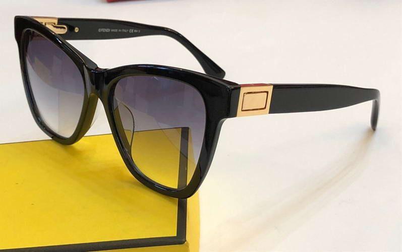e3d874d3c7 Cheap New Sunglasses for Girls Brand Best Quality Child Sunglasses