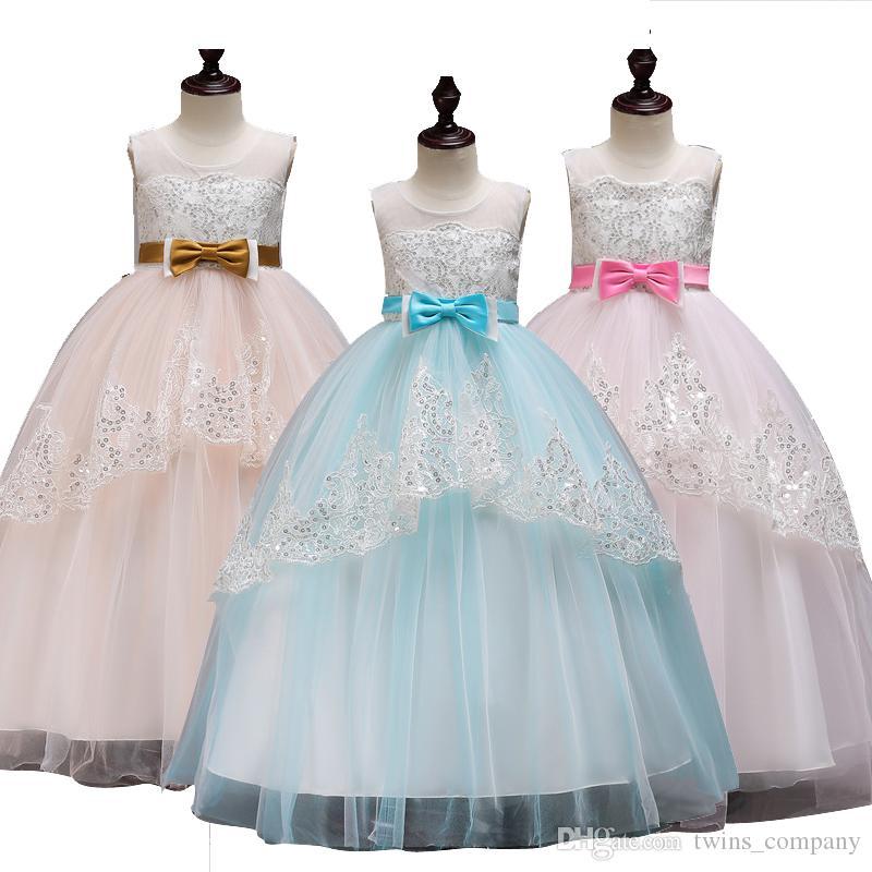 Vestido De Princesa Para Niñas Br01f3e9b Breakfreewebcom