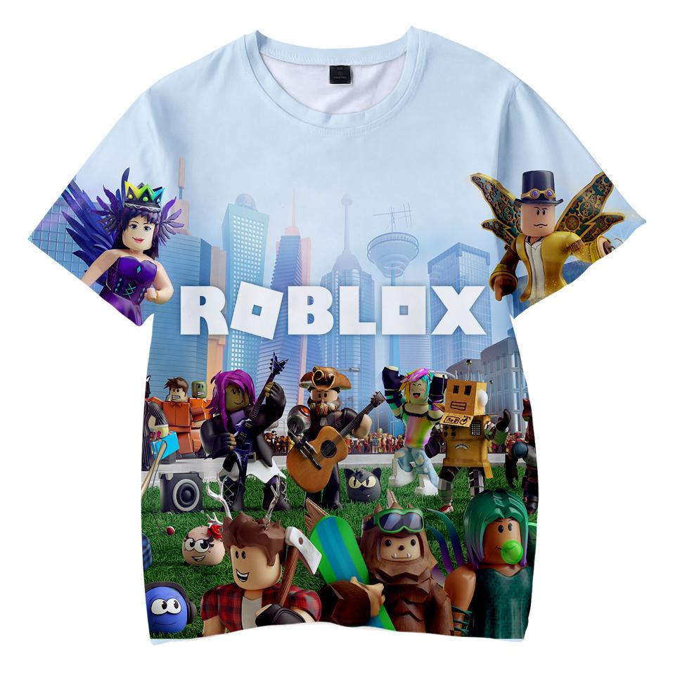How To Make T Shirts In Roblox In 2019