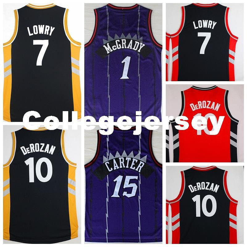 ab5155065a5 2019 #15 Vc Jersey,#10 Dd Jersey Gold Black All Stitched Wholesale Cheap  High Quality Basketball Jersey Ncaa From Collegejersey, $16.74 | DHgate.Com