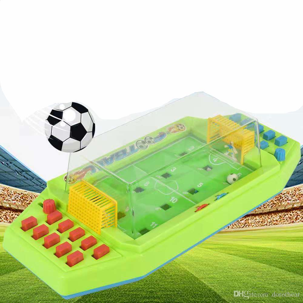 417b0b8ae7 Campo De Futebol De Brinquedo Avaliações Online Shopping Campo De