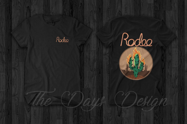 18cdcf2cdf12 Travis Scott Pen & Pixel Anti Tour Rodeo Madness Merch Astroworld T  ShirtMen Women Unisex Fashion Tshirt Coolest T Shirts Online Buy Shirt  Designs From ...