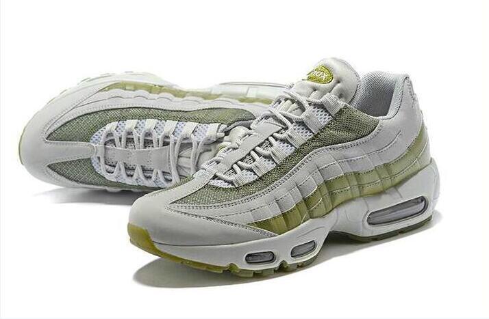 83c50c462612 Mens Athletic Shoes 95 Just Do It Men 95 Shoes Most Complete Color ...