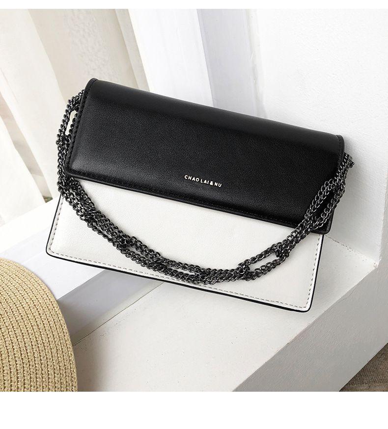 2a348f57135c New Brand Designer Luxury Handbags Purses for Women Tote Designer ...
