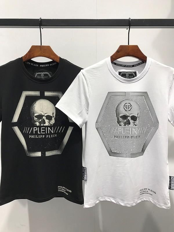T Shirts For Mens 2018 T Harajuku Tshirt Street Women Streetwear Brand  Summer Cotton Clothing Tees Tops Short Sleeve Customised T Shirts Ladies T  Shirts ... 075c5e2233