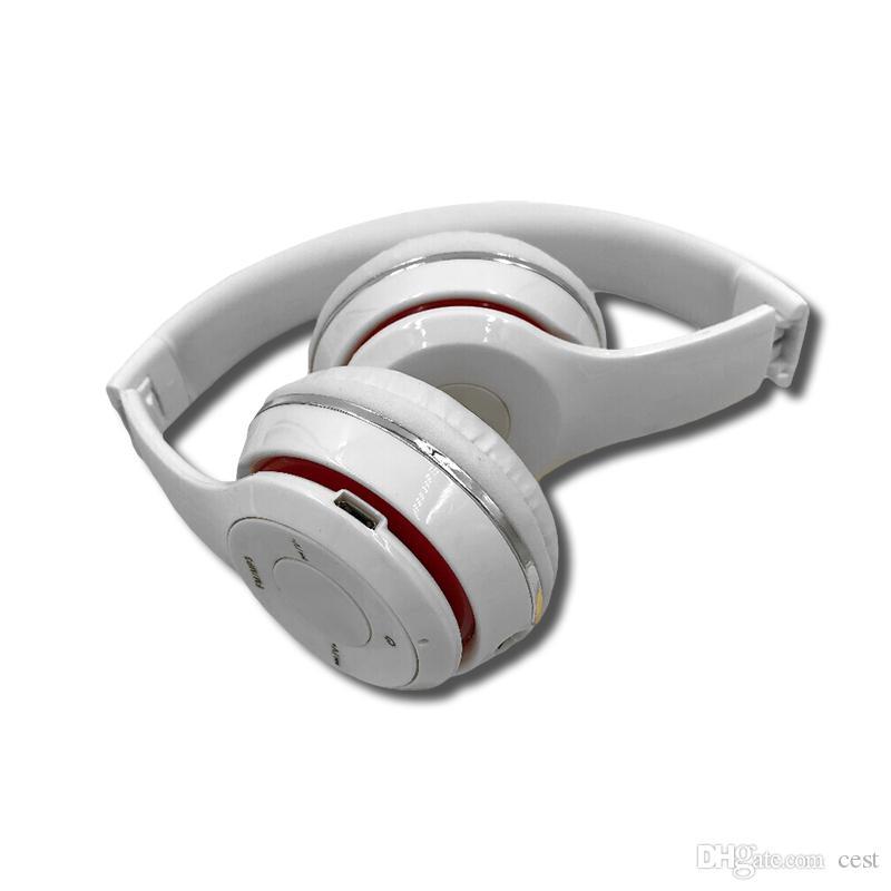Acheter Hot Aaa Qualité 30 Casque Sans Fil Stéréo Bluetooth Casques