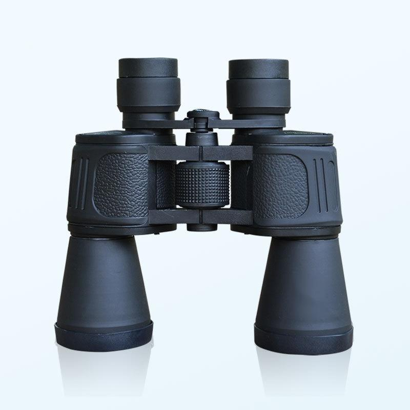 10x50 Powerful Binoculars For Bird Watching Stargazing ...