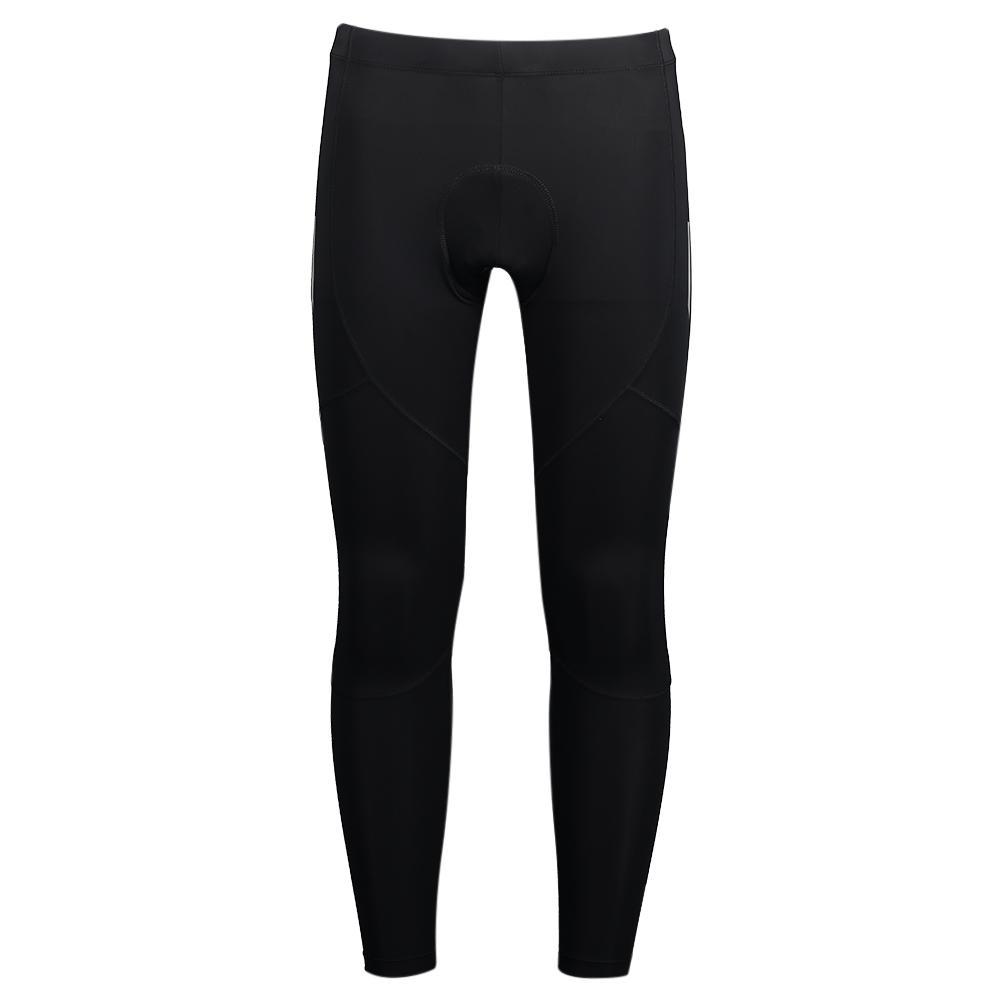 Compre Pantalones Deportivos De Compresión Para Hombre Pantalones De  Ciclismo De Entrenamiento De Estiramiento Elástico Y Estiramiento Rápido  Pantalones De ... 7a35ab86b74a
