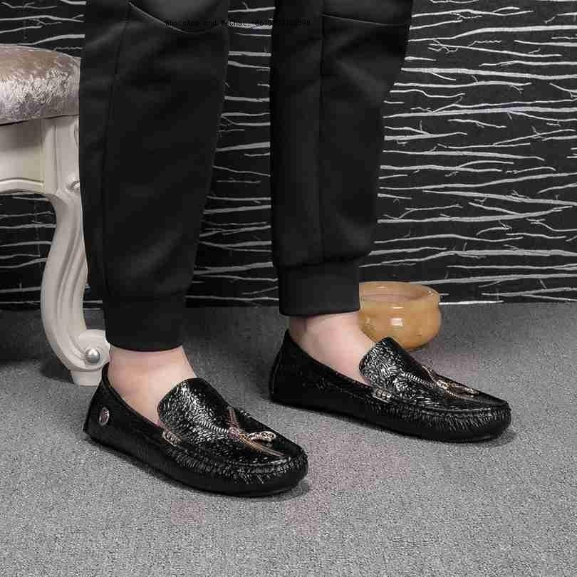 256af74f50 Arena Men'S Leather Sneakers Luxury Mens Designer New Balanced Shoes  Trainers Women Brand Fashion Mens Boat Shoes Boat Shoes For Men From  Wanziqianhong4, ...